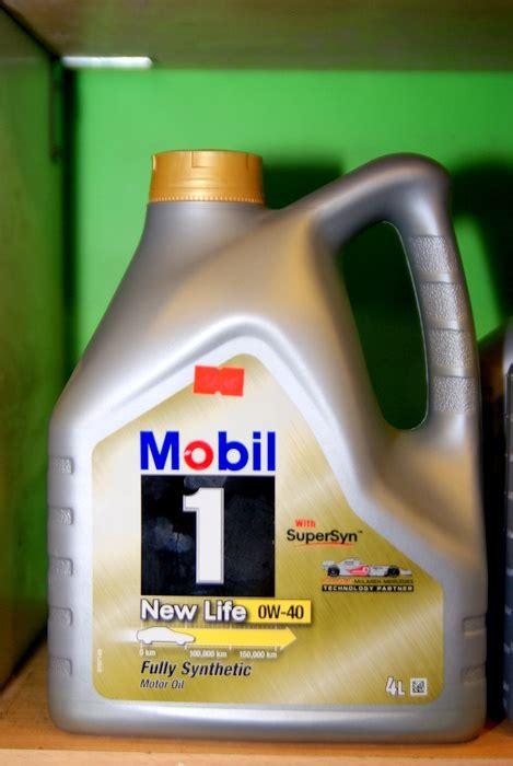 motoröl vw 50200 0w40 eļļa a k c i j a lētāk