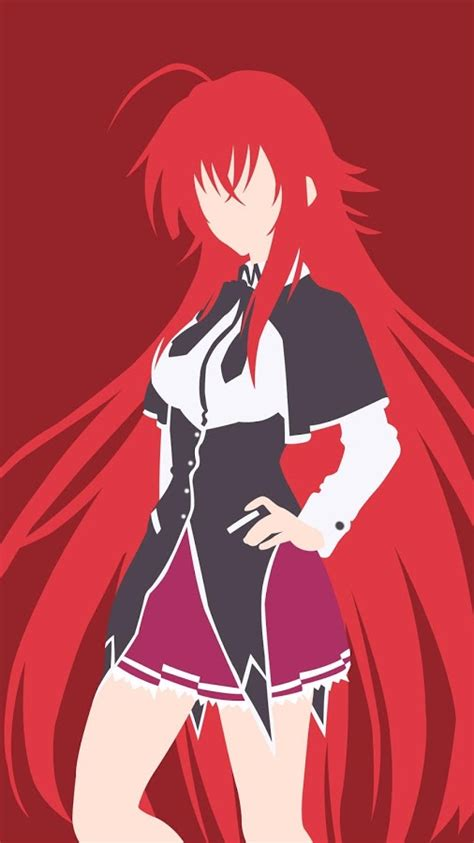 Anime Wallpaper App - minimalist anime wallpaper 187 apk thing android apps free