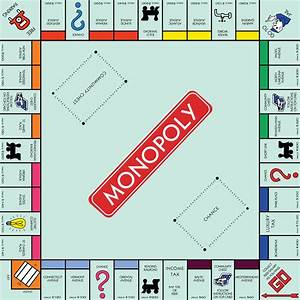 What Didn U0026 39 T Kill Me  Let U0026 39 S Talk About Monopoly