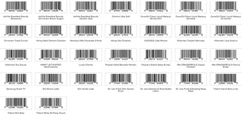 target womens shopkick scan update deals for the domestic goddess