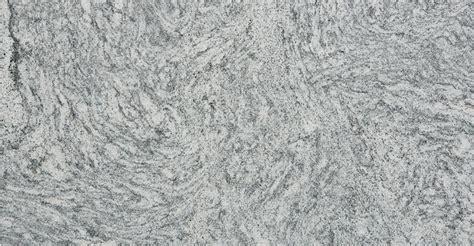 different colors of granite countertops design granite silver cloud