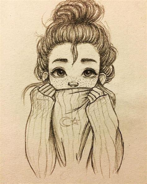 It is well known that. ~ Anime girl 🙄😳🤗 Çizim videosunu YouTube kanalımdan izleyebilirsiniz. YouTube kanalım   Drawings ...