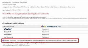 Rechnung Rechtsanwalt Nicht Bezahlen : fantastisch lastschrift und rechnung bilder bilder f r ~ Themetempest.com Abrechnung