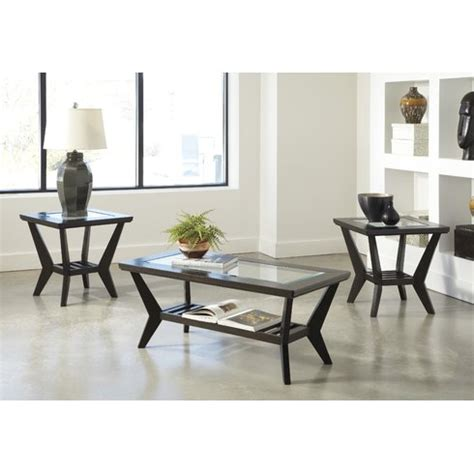 3 living room table sets 10 stylish 3 living room table sets 250