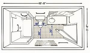 full bathroom images frompo With small full bathroom floor plans