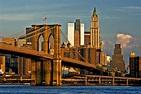 Make You Travel: World's Best Bridges
