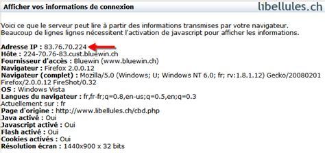 connexion bureau à distance sans mot de passe accédez à distance à votre ordinateur sous windows xp