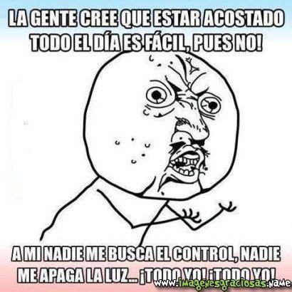 Memes Divertidos - 16 best images about memes en espa 241 ol on pinterest facebook smartphone and frases