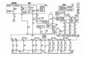Mazda Tribute Cruise Control Harness Diagram