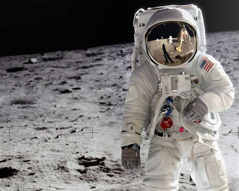 Astronaut Head Vision Angels Do Speak!® Httpwpme