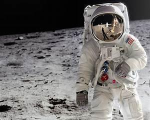 Astronaut Head: Vision: Angels Do Speak!® | Angels Do Speak!®