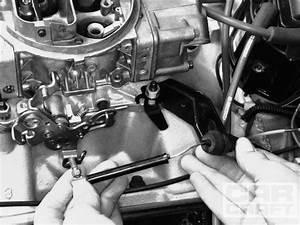 Chevy Chevelle 502 Gm Performance Parts Big Block Engine