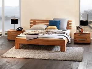 Bett 200x200 Weiß Holz : bett weiss 200x200 preis vergleich 2016 ~ Bigdaddyawards.com Haus und Dekorationen