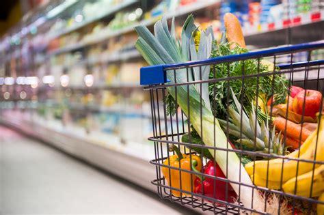 lebensmittel einkaufen so k 246 nnen sie gezielt lebensmittel einkaufen experto de