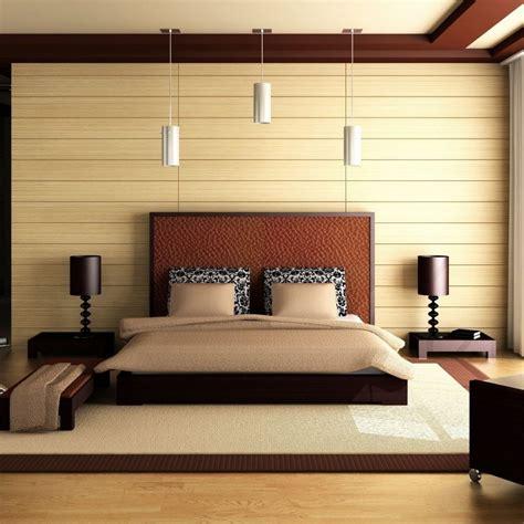 interior design news ideas new interior design of bedroom
