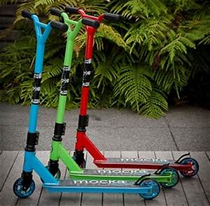 25 best ideas about Pro Scooters on Pinterest