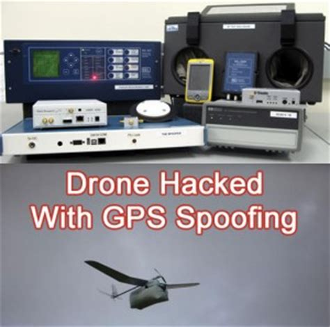 gps spoofing iphone gps spoofing