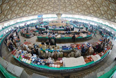 Escort In Tashkent Uzbekistan