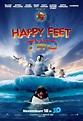 Happy Feet Two DVD Release Date March 13, 2012