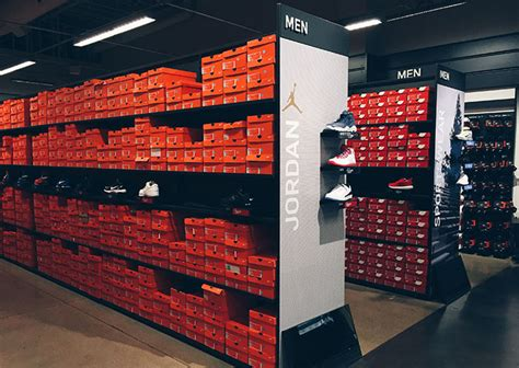Nike Premium Outlet by Nike Outlet Alert 9 30 16 Theshoegame Sneakers