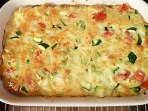 Was Koche Ich Heute : schnell lecker kochen und mehr nochmal tortilla ~ Watch28wear.com Haus und Dekorationen