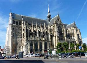 4 Murs Saint Quentin : living the life in saint aignan the long suffering church ~ Dailycaller-alerts.com Idées de Décoration