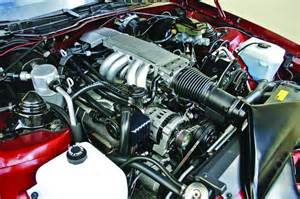 1992 chevy camaro parts ranking the top 5 small block chevy engines of all 4 350 tpi l98 onallcylinders