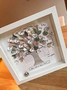 Bilder Im Rahmen Gestalten : lebensbaum mit pers nlichen w nschen lebensbaum dawanda und geschenk ~ Sanjose-hotels-ca.com Haus und Dekorationen