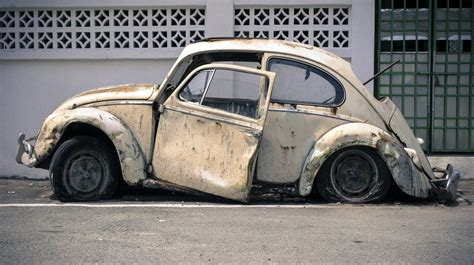 Sell Broken Cars Columbus Ohio