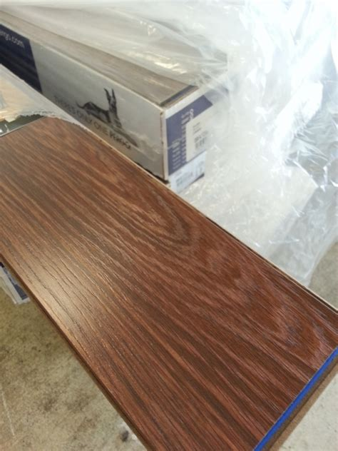 laminate flooring laminate flooring without attached padding