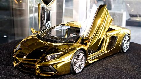 Most Expensive by 10 Most Expensive Things In The World
