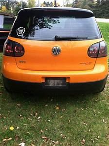 Golf 6 Gti Stage 4 : sell used 2007 vw volkswagen apr stage 2 mkv gti ~ Jslefanu.com Haus und Dekorationen