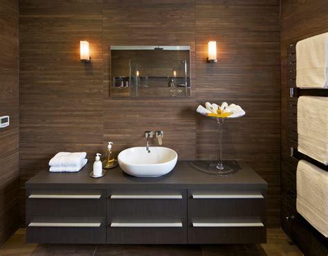 Bathroom Remodel, Bathroom Design