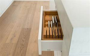 Küchenfronten Reinigen Holz : beer k chen manufaktur hpl melamin ~ Markanthonyermac.com Haus und Dekorationen