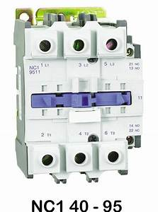 Allen Bradley 100  General Electric Cl And Cutler Hammer Ce Contactor Cross Reference