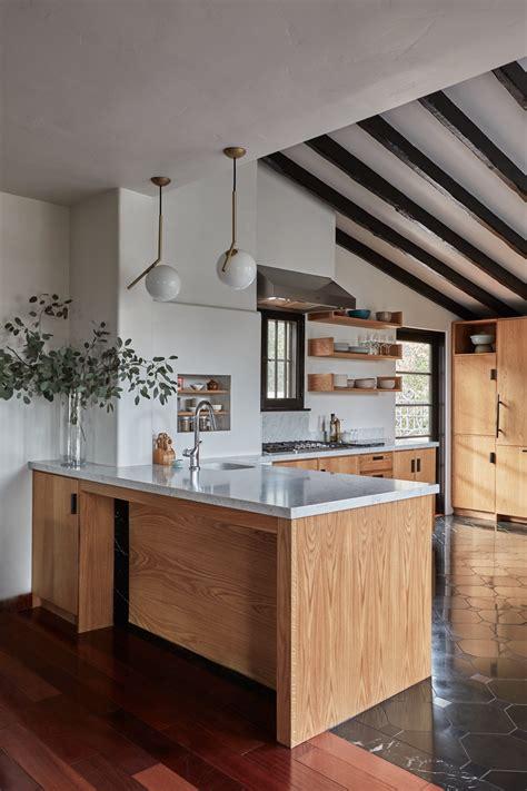 cuisine agencement conseil à tous les étages conseil décoration et agencement