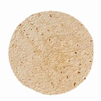 Plain Tortilla Mission Flour Wrap Foods Wraps