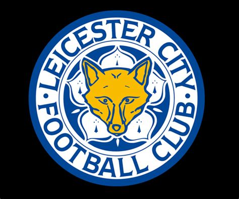 All Hail LEICESTER CITY FC Elvis is Alive and Bono to be