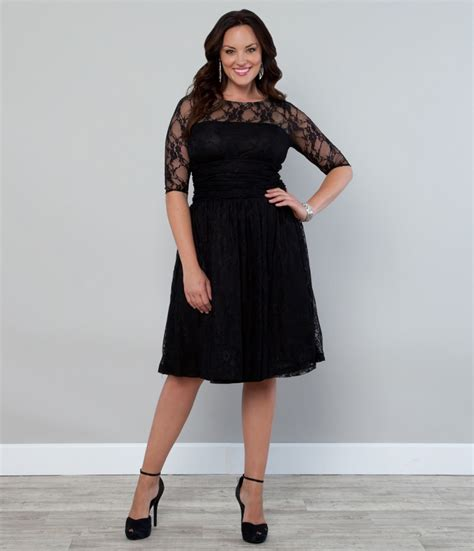 trendy bridesmaid dresses tips for getting plus size bridesmaid dresses trendy dress