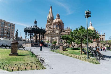 Guadalajara - Google Search | Guadalajara, Day trips, Scenic