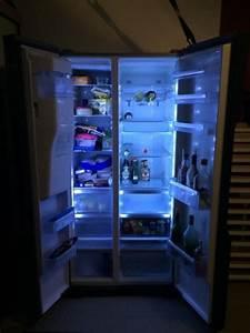 Side By Side Kühlschrank Kaufen : panasonic side by side k hlschrank in erding k hl und gefrierschr nke kaufen und verkaufen ~ Indierocktalk.com Haus und Dekorationen