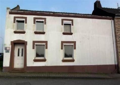 Häuser Kaufen Erkelenz by 97 H 228 User In Erkelenz Newhome De