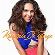 Kristinia-DeBarge-Young-Restless-2013-1200x1200.png 1,200 ...