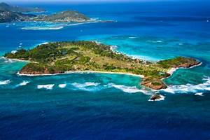 Poetisch Kleine Insel : strandurlaub karibik palm island resort crd ~ Watch28wear.com Haus und Dekorationen
