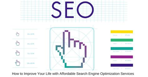search engine optimization company how to improve your with affordable search engine