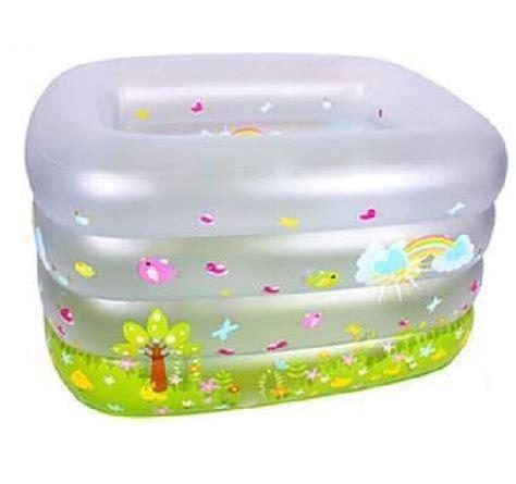 jouets gonflables de piscine piscine piscine d eau pour le b 233 b 233 jouets gonflables de piscine