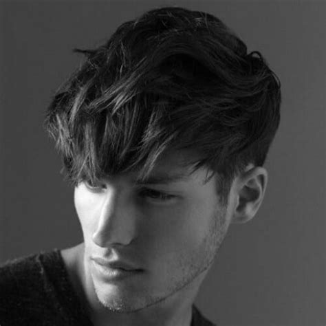 polished ivy league haircuts  men men hairstyles world