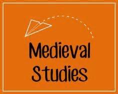 stem medieval catapults images medieval