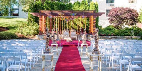Unique Wedding Venues In Greater Boston And Cambridge