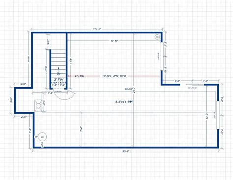 basement design layouts the ridge cinema build thread avs forum home